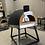 Thumbnail: The groto 950