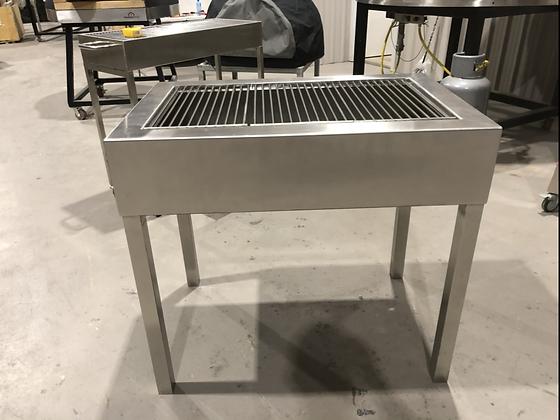 Murex grill