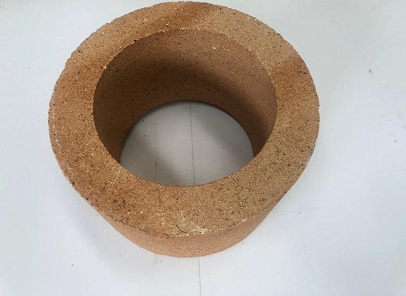 Chimney Brick