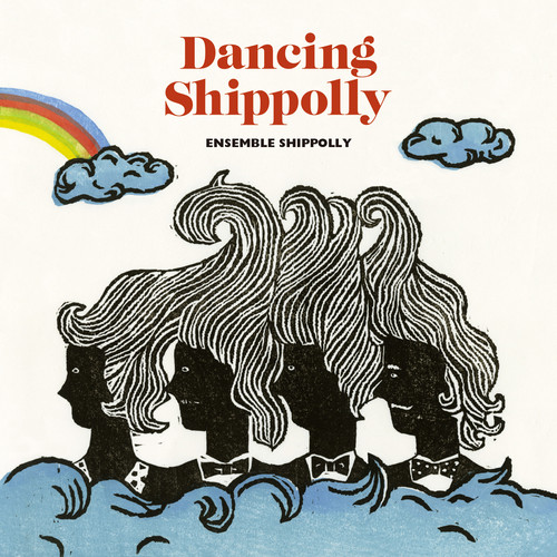 Dancingshippolly-jacket