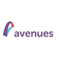 the-avenues-trust-group-squarelogo-14615