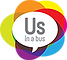 Us-in-a-Bus-Logo.png