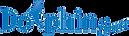 2017-07-18-DH-Logo.png