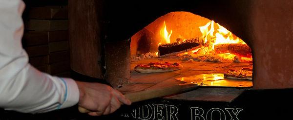 pizza-6-e1410114184155.jpg
