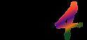 PNG-Logo-Master.png