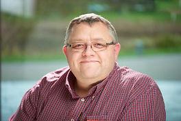Jim-Ridley-1-300x200.jpg