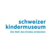 Schweizer Kindermuseum_Logo_nicht.JPG