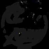 Logo_El_Tony_schwarzklein.png