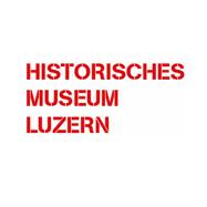 Historisches Museum Luzern_Logo.JPG