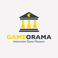 Gameorama_Logo_nicht.jpg