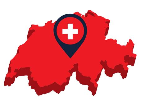 Nachhilfe Schweiz