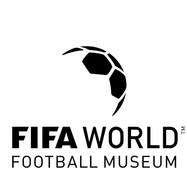 Fifa World Museum_Logo_nicht.JPG