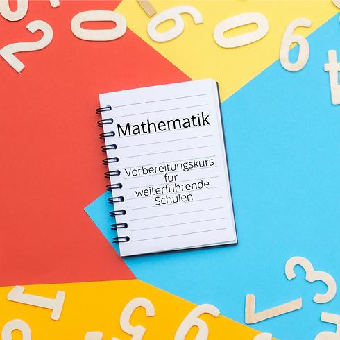 Vorbereitungskurs_Mathematik_Werbebild 1