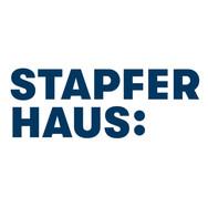 Stapferhaus_Logo_nicht.JPG
