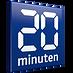 20Minuten Logo_Web Lernen.png