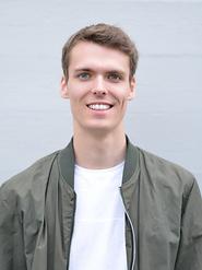Lukas Jud_Profilbild.PNG