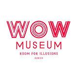 WOW Museum Zürich.JPG