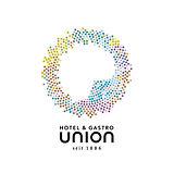 Hotel und Gastro Union Logo_Web Lernen.J