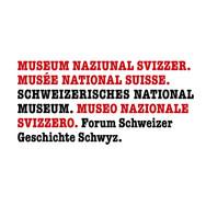 Forum Schweizer Geschichte_Logo_nicht.JP
