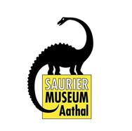 Sauriermuseum Aathal_Logo_nicht.JPG