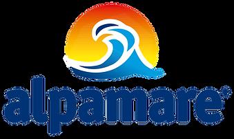 Alpamare Logo.png