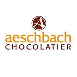 Aeschbach Schokolade_Logo.JPG