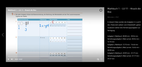 Video Lernen_Videobild3.JPG