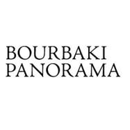 Bourbaki Panorama Logo_nicht.JPG