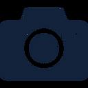 Screenshots und Fotos.png
