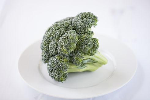 broccoli-161514.jpg