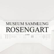 Rosengartmuseum_Logo_nicht.JPG