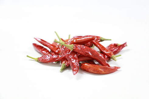 photo-of-red-chillies-39390.jpg