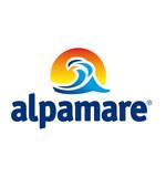 Alpamare_Logo.JPG