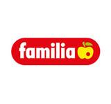 Familia Logo.JPG