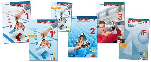 Mathbuch.jpg