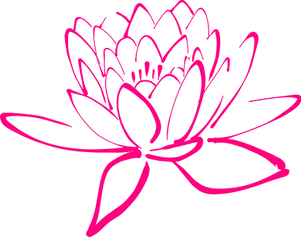 flower-305662_1280.png