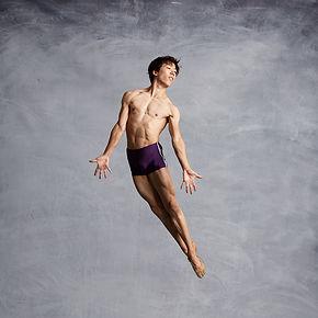 eugene ballet .jpg