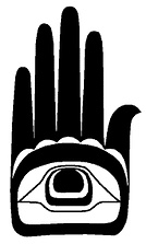 hand image .png