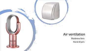 air ventilation.png