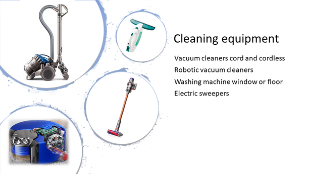 cleaning equipment.png