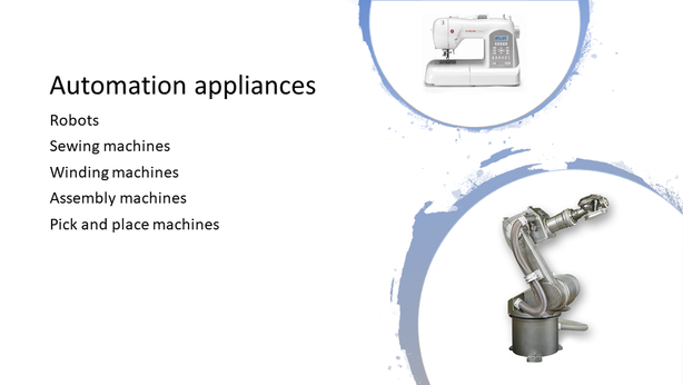 automation appliances.png