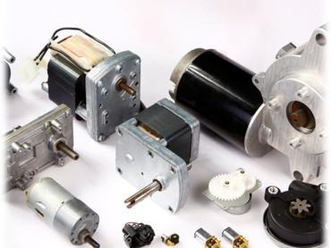 gearbox motors.jpg
