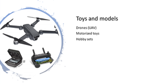 toys and models.png