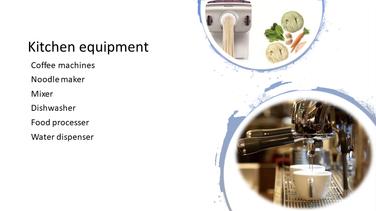 kitchen equipment.png