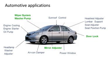 automotive applications.png