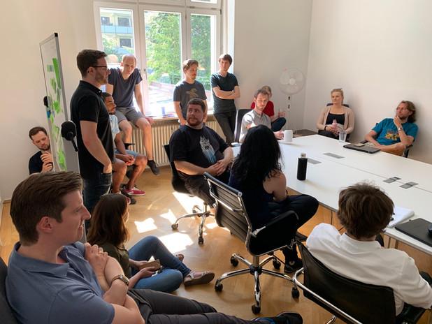 Team workshop.jpeg