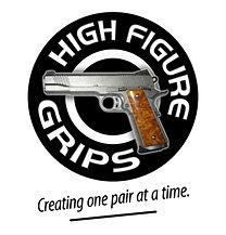 High figure grips