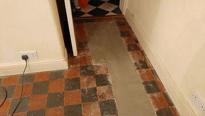 floor-repair-before.jpg