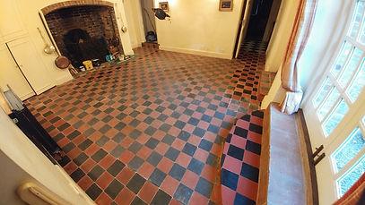 floor-repair-after.jpg