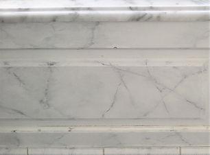 Faux Grey Marble.jpg